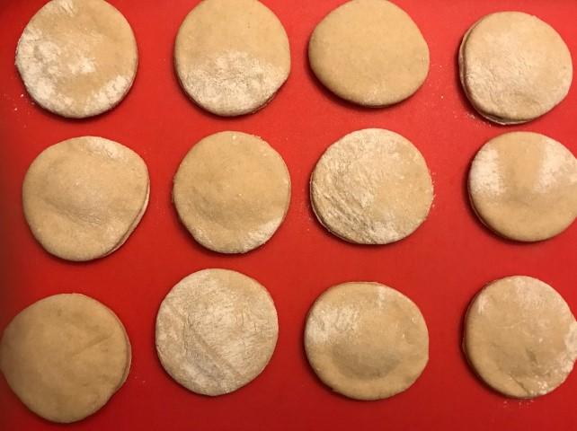 Pfannkuchen selbermachen 07